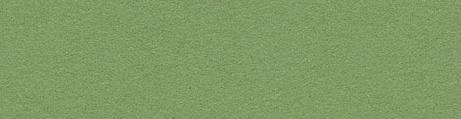 Linoleum Verde