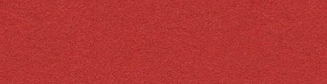 Linoleum Rosso